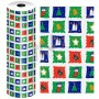 christmas wrapping paper 62cmx90m