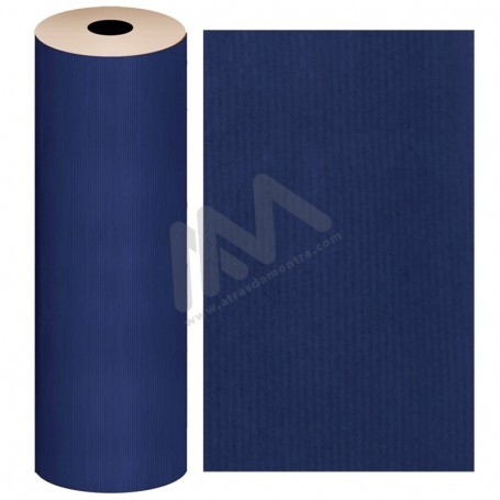 Roll wraping paper 62cmx125m