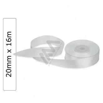 Papel de embrulho Azul c/25 folhas