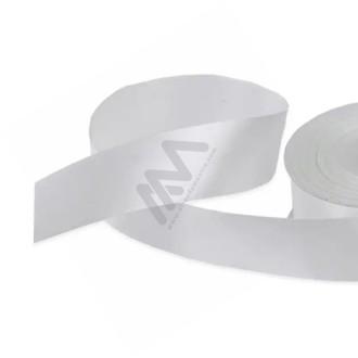 Papel de embrulho Ouro c/25 folhas