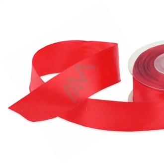 Papel de embrulho Vermelho c/25 folhas