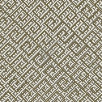 1200x1800mm slatwall Panel