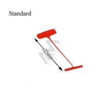 Papel de embrulho Fantasia Infantil c/25 folhas