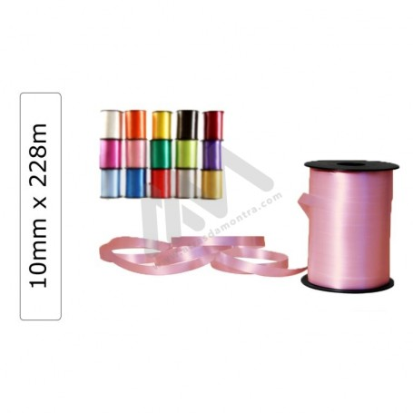 ECO decorative wrapping tape 10mm x 228m