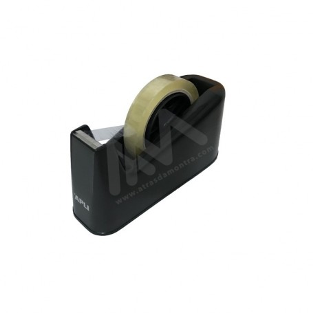 APLI Tape Dispenser
