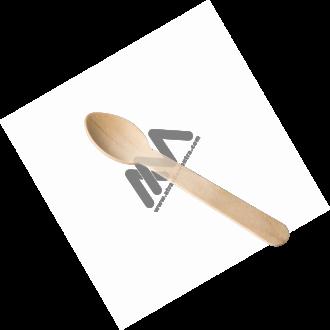 Sacos Plástico Asa Flexível Verde 35x35+5 - Pack de 50 Unidades c/ 60 microns