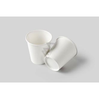 Sacos Veludo Vermelho 9x12 - 4 UN