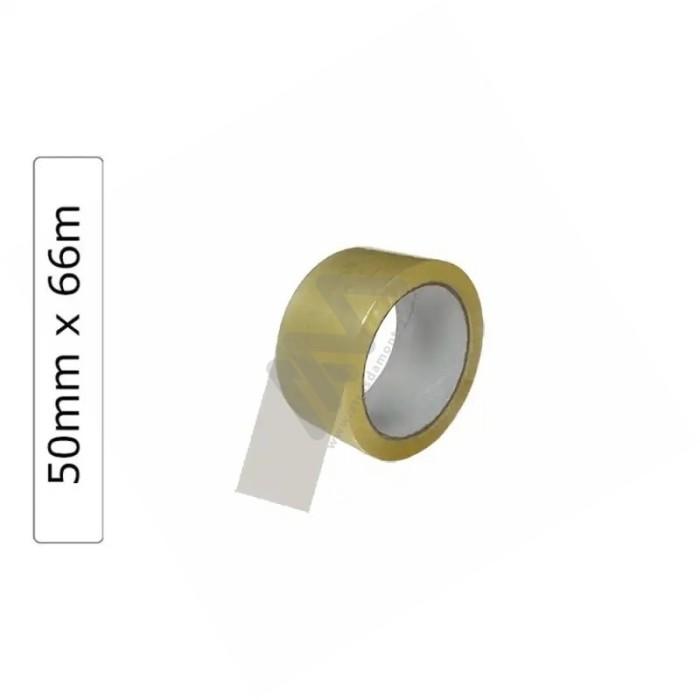 Sacos de Papel Asa Cordão Natal 26x32x12 - 12 uni