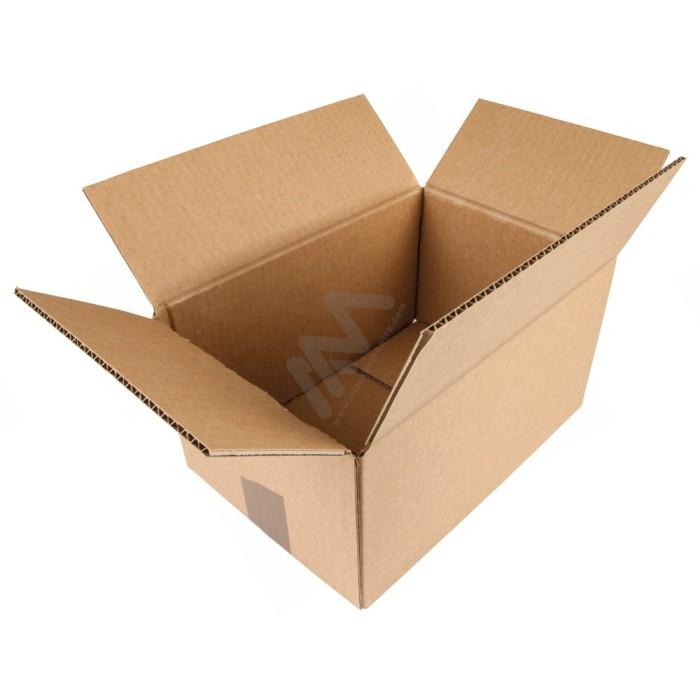 Pack 3 Laços Cores Sortidas de Colar Ø 65mm
