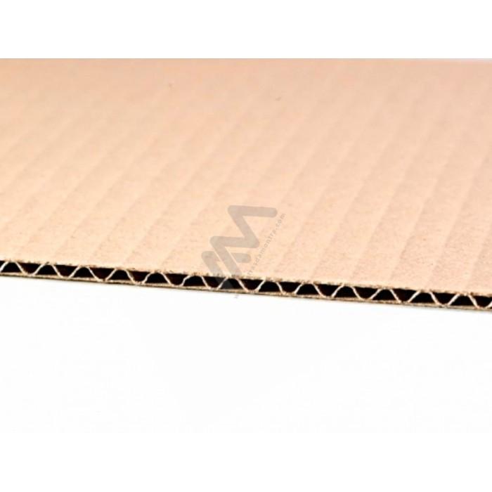 Pack 4 Laços Ouro de Colar Ø 65mm
