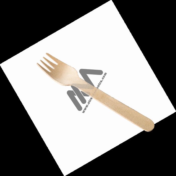 Sacos de papel asa torcida C/ Corações 28x32x10 Pack de 25 Uni