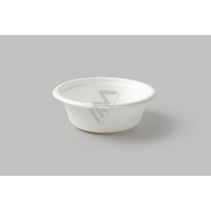 Sacos Plástico Asa Vazada Reforçada Preto 20x30 - Pack de 100 Unidades c/ 60 microns