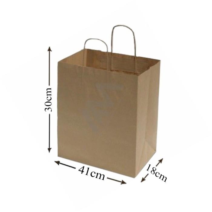"""Rolo C/200 etiquetas """"Feliz Dia"""""""